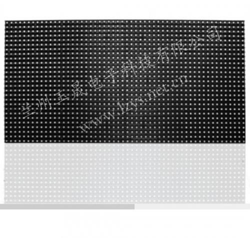室外P5.93全彩LED显示屏