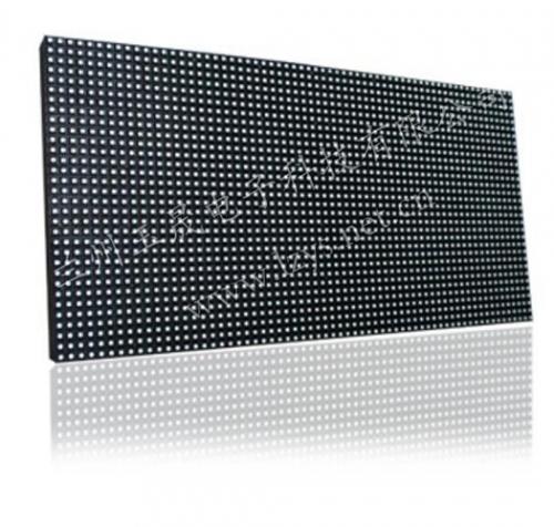 室外P5全彩LED显示屏